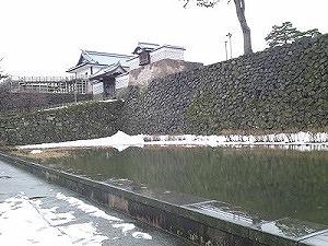 150109_shiro.jpg