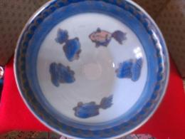 伊万里金魚3