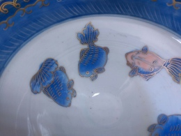 伊万里金魚2