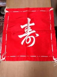 金沢寿袱紗